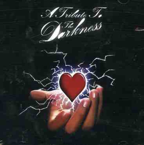Tribute to Darkness /  Various [Import]