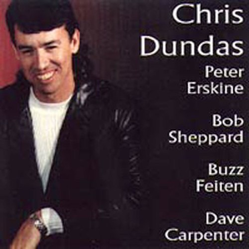 Chris Dundas Group