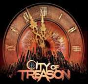 City of Treason