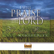 I Will Praise the Lord