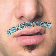 Unsatisfecho