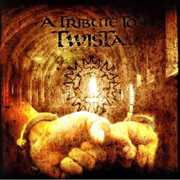 Tribute to Twista /  Various