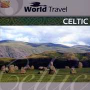 World Travel Celtic /  Various