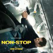 Non-Stop (Score) (Original Soundtrack)