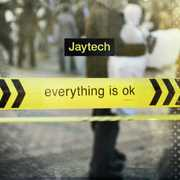 Everything Is Ok [Import]