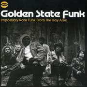 Golden State Funk - Impossibly Rare Funk /  Various [Import]