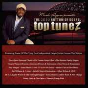 Very Best Independent Gospel Artist in the Nation