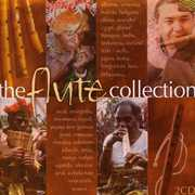 Flute Collection /  Various