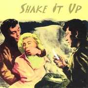 Shake It Up /  Various