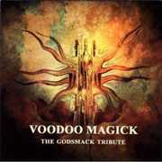 Voodoo Majick: Tribute to Godsmack /  Various
