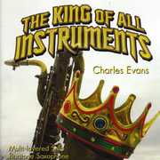 King of All Instruments