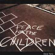 Peace for the Children
