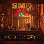 We The People , Big Smo