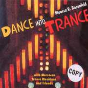 Dance Into Trance