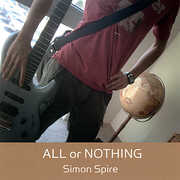 Spire, Simon : All or Nothing