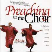 Preaching to the Choir (Original Soundtrack)
