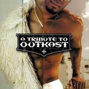 Tribute to Outkast /  Various