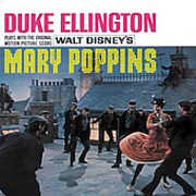 Duke Ellington Plays the Original Score from Walt