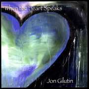 When the Heart Speaks