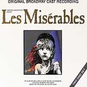 Les Miserables /  O.C.R.