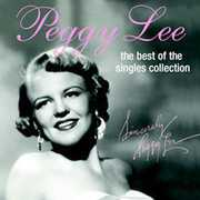 Best of Singles Collection