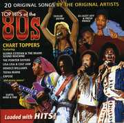 Top Hits of the 80 /  Various