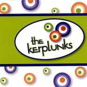 The Kerplunks