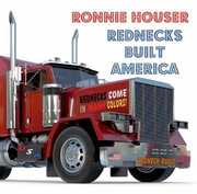Rednecks Built America