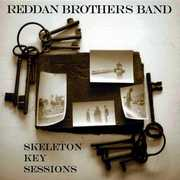 Skeleton Key Sessions