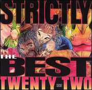 Strictly Best 22 /  Various