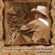 Trail Songs & Campfire Ballads