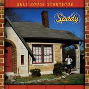 Gale House Story Book