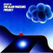 Best of the Alan Parsons Project [Import]