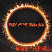Dawn of the Black Sun