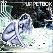 Puppetbox