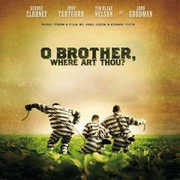O Brother Where Art Thou (Original Soundtrack)