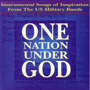 One Nation Under God /  Various