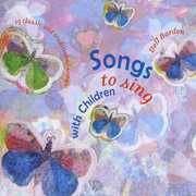 Songs to Sing with Children