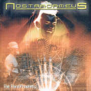 Nostradameus : Third Prophecy [Import]