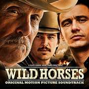 Wild Horses (Original Soundtrack)