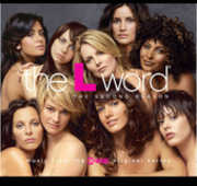 L-Word: Season 2 (Original Soundtrack)