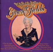 Golden Years of Gracie Fields