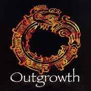 Outgrowth