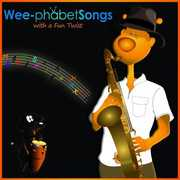 Wee-Phabet Songs with a Fun Twist