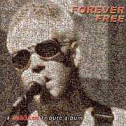 Forever Free: Sublime Tribute Album