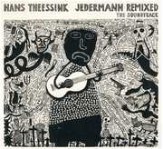 Jedermann Remixed - the Soundtrack