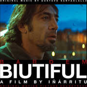 Biutiful & Almost Biutiful /  Various