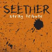 Seether String Tribute /  Various