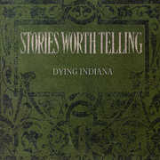 Stories Worth Telling