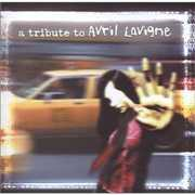Tribute to Avril Lavigne /  Various